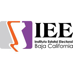 Instituto Estatal Electoral Baja California