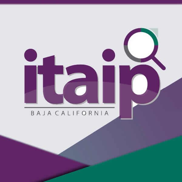Resultado de imagen para itaipbc tijuana